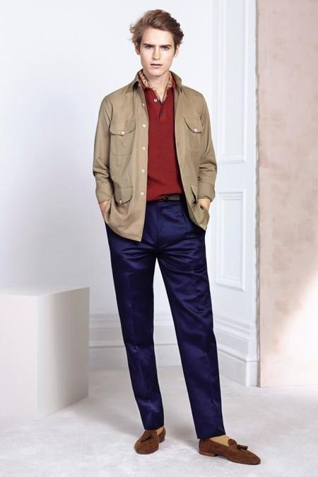 dunhill-spring-summer-2015-collection-008.jpg
