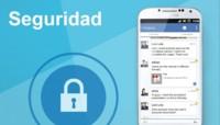 La española IMbox.me quiere llevar la mensajería instantánea a la empresa