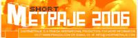 Shortmetraje, promocionando el cortometraje español en USA