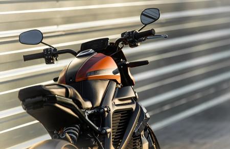 Las motos eléctricas podrían tener baterías de grafeno con 300 km de autonomía en 10 minutos de carga, pero aún es muy pronto