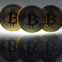 El 95% del comercio con bitcoin es falso: un análisis revela que muchos 'exchanges' crean volumen de forma artificial