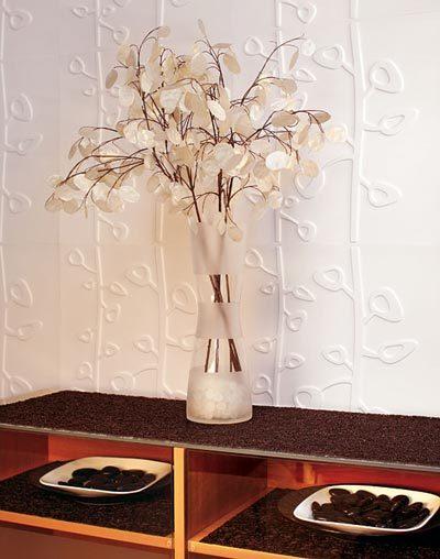 Wallflats, texturas en tu pared