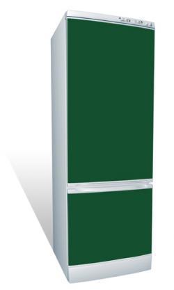 panel pizarra verde