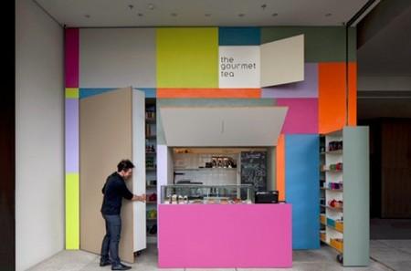 tienda modular 3