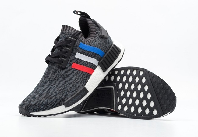 Adidas Nmd Ri Tri Color 01