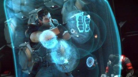 E3 2011: 'Overstrike', el título multiplataforma de Insomniac Games. Pinta bastante bien