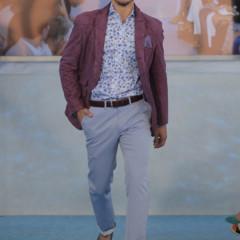 Foto 24 de 49 de la galería mirto-primavera-verano-2015 en Trendencias Hombre