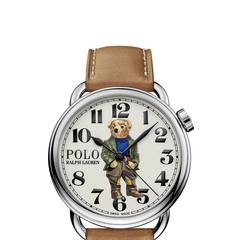 polo-bear-watch-collection