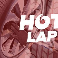 Hot Lap #28: Una marca que se va de México no está obligada a venderte refacciones