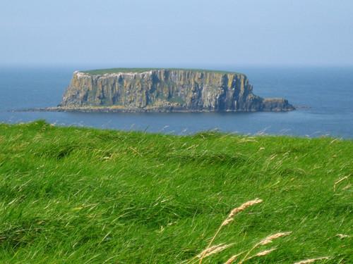 Foto de Costa de Irlanda del Norte (16/18)