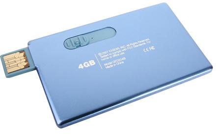 iogear_wallet-1-thumb.jpg