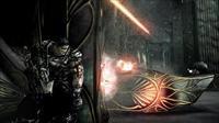 'Quantum Theory' demuestra en vídeo que es algo más que un calco de 'Gears of War', pero no mucho más