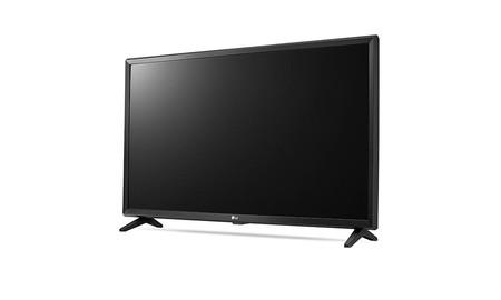 Para regalar el Día del Padre una smart TV por poco dinero, puedes aprovechar los eBay Days para comprar la LG 32LM6300PLA por sólo 227,99 euros con el cupón PARAEBAYDAYS