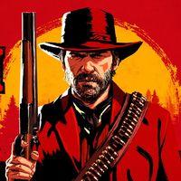Xbox Game Pass comenzará mayo de la mejor manera posible con Red Dead Redemption 2 en consola