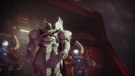 Destiny 2 5