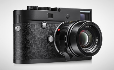 Cuidado: La nueva Leica M Monochrom puede borrar tu librería de Apple Fotos