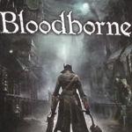 De la PS4 a tu mano: Bloodborne tendrá su propio juego de cartas