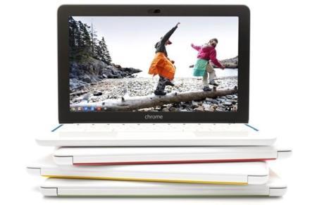 NPD: Los Chromebooks y los Macs son protagonistas de la vuelta al cole en EE.UU.