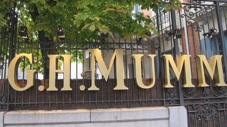 GHMumm-Maison-Madrid-Champagne-Protocoles_