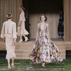 Foto 13 de 61 de la galería chanel-haute-couture-ss-2016 en Trendencias