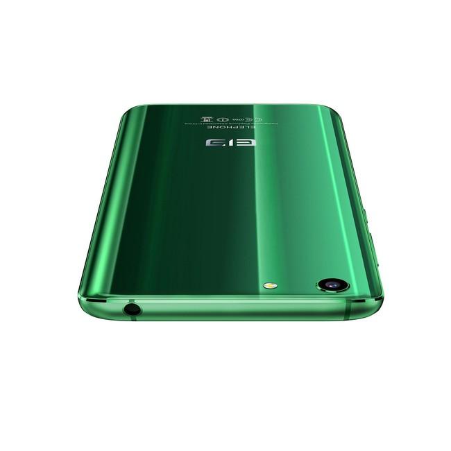 Elephone S7 4