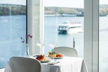10 razones para elegir en vacaciones un alojamiento solo para adultos