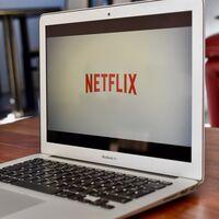 Netflix domina el mercado de streaming en México, pero en dos años ya perdió la mitad  de su cuota