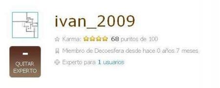 perfil ivan2009