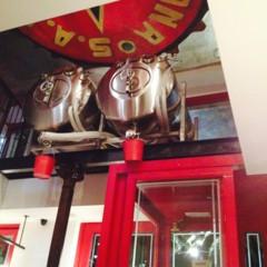 Foto 8 de 8 de la galería la-taverna-del-suculent en Trendencias Lifestyle