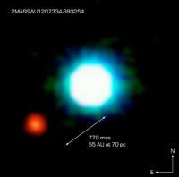 [Vídeo] Explorando los planetas exosolares