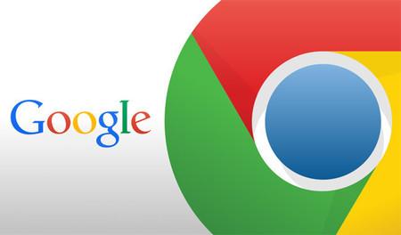 Google Chrome se actualiza con Material Design y nuevas APIs en su versión 38