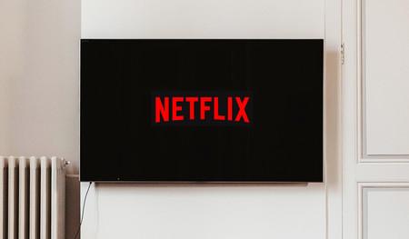 """""""En 20 años no hemos visto nada igual"""": Netflix experimenta un boom de nuevos usuarios en plena pandemia"""