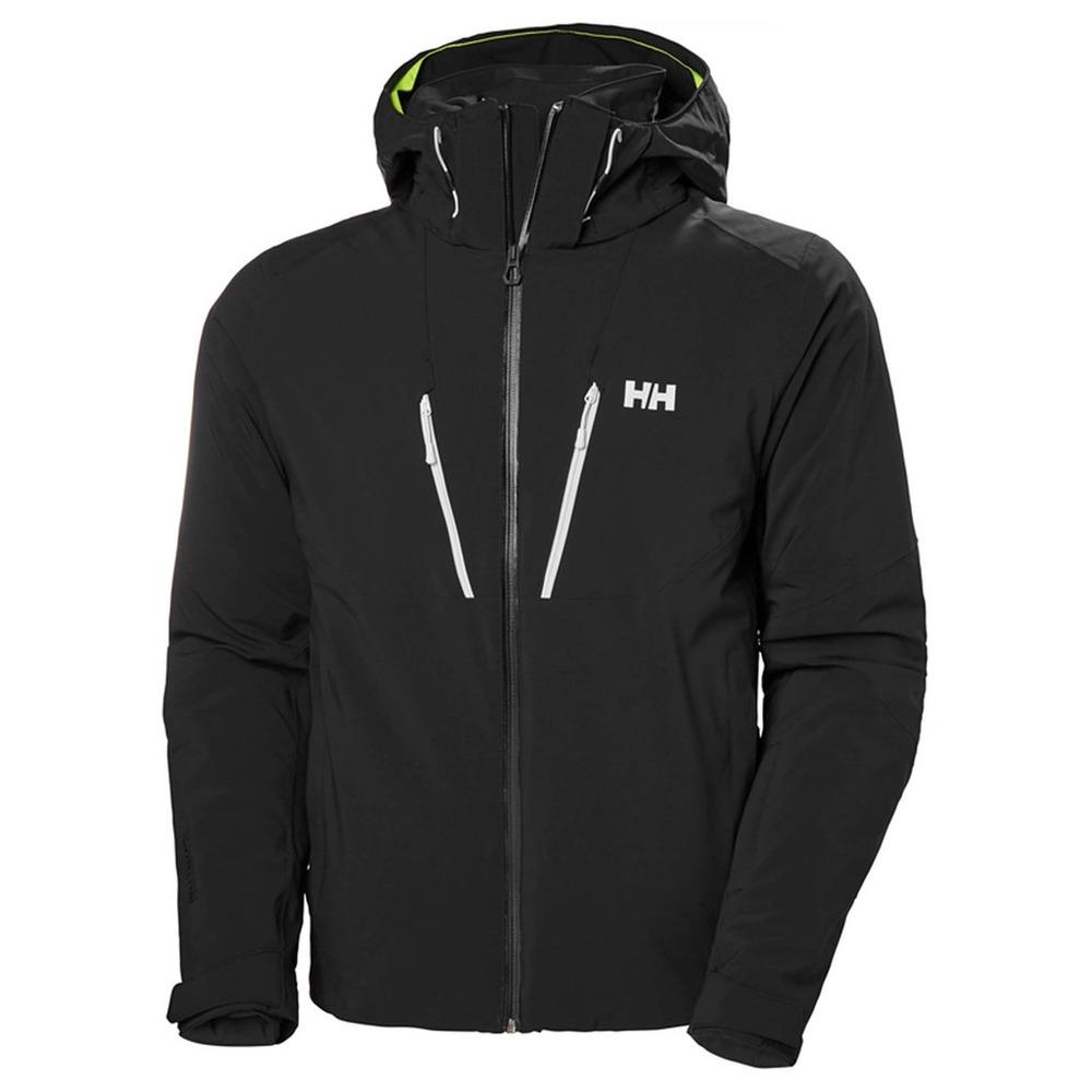 HELLY HANSEN Chaqueta de esquí de hombre Lightning Jacket Helly Hansen