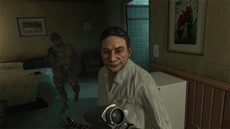 La cosa se puede poner aún más tensa entre Manuel Noriega y Activision