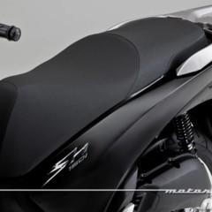 Foto 19 de 81 de la galería honda-scoopy-sh125i-2013-prueba-valoracion-galeria-y-ficha-tecnica-fotos-detalles en Motorpasion Moto