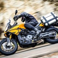 Foto 62 de 105 de la galería aprilia-caponord-1200-rally-presentacion en Motorpasion Moto