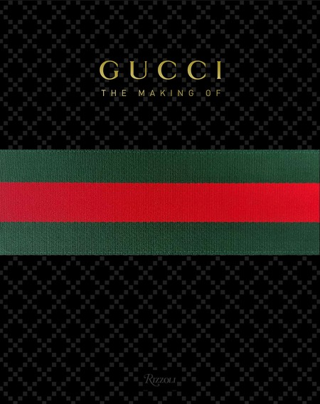 gucci the making off