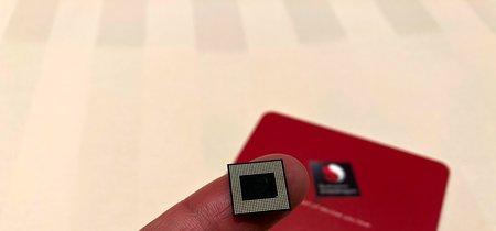 Adreno 630, el principal motor para la X-Reality de Qualcomm: virtual, aumentada y procesamiento neural