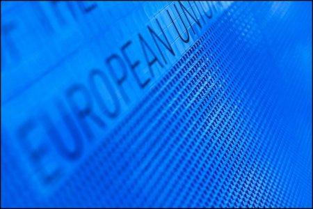 La petición a los eurodiputados para que frenen el #ACTA ya la han firmado un millón de ciudadanos