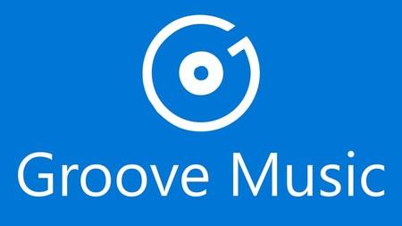 Microsoft cierra su servicio de música por streaming Groove ¿qué pasará con mi cuenta?