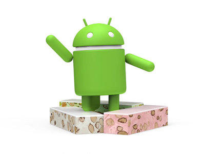 Android 7.0 Nougat, review con vídeo
