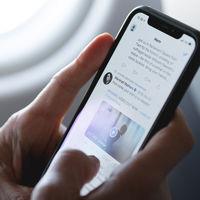 El inventor del scroll infinito compara las redes sociales con la cocaína, se arrepiente de haber ayudado a que sean tan adictivas