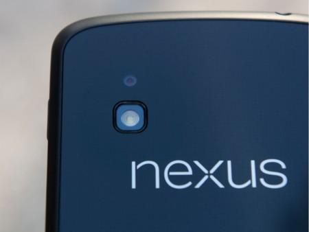 ¿Adiós a Nexus? Los nuevos smartphones de Google dejarían de usar esta reconocida marca