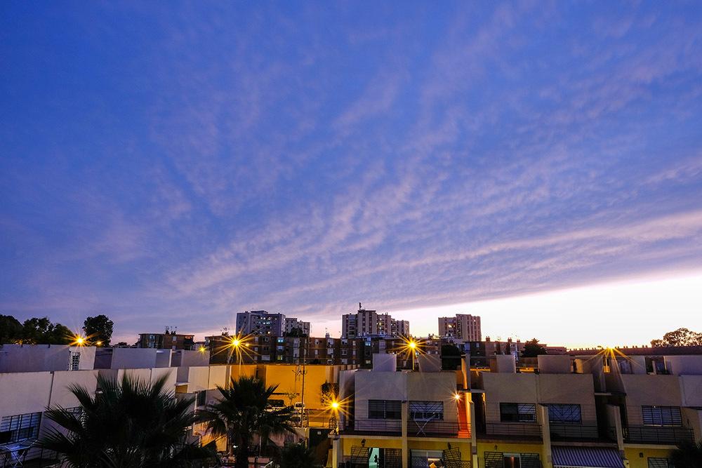 Foto de Fujinon XF 16mm f/1.4 R WR (9/9)