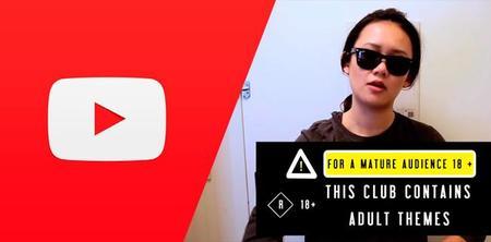 Youtube vuelve a la carga, invertirá para crear contenido exclusivo