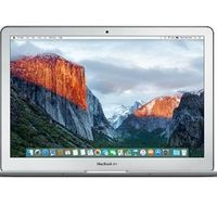 El MacBook Air de la anterior generación, ahora se puede comprar en eBay por 879 euros con envío nacional
