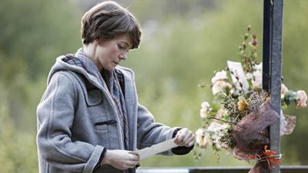 El cine español se queda fuera de los Oscar: 'Loreak' no está entre las 9 finalistas