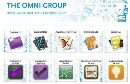 """Ken Case, CEO de The Omni Group: """"El usuario Mac es tan exigente que te da feedback de calidad para hacerte mejorar"""""""