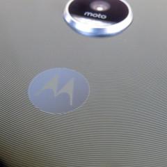 Foto 28 de 48 de la galería moto-z-play-diseno en Xataka Android
