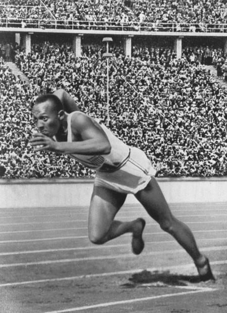 Jesse Owens3